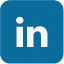 The Milton Clinic LinkedIn